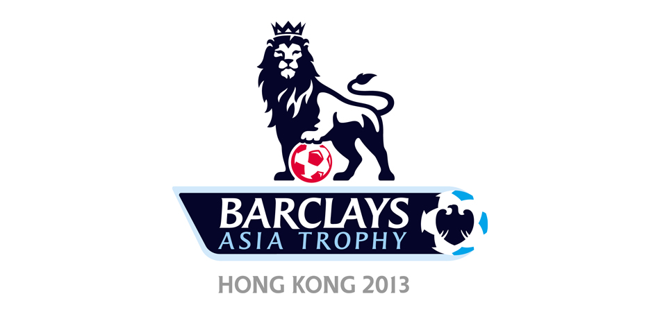 http://www.proevents.com/images/news/top_barclays_asia_trophy_2013_hk_01.jpg